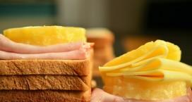 toast-1363232_1280
