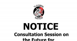 2019 Education Consultation session r2