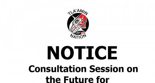 2019 Education Consultation session r2